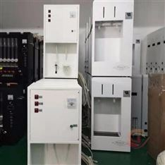 GY-DTZLQ氮含量定氮測定儀廠家價格