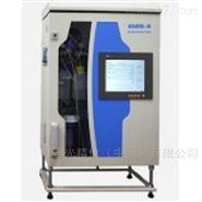 在线水质重金属监测系统
