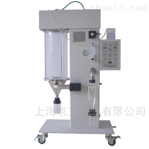 干燥设备、设施性能验证检测