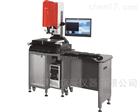 高性能手動影像測量儀EV3020