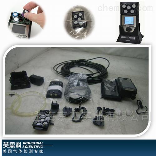 英思科MX6泵吸套装