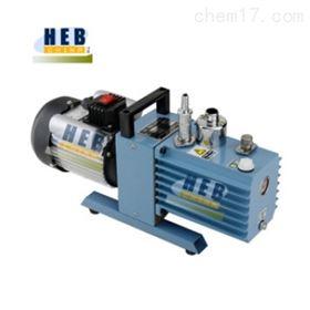 2XZ-4帶負壓表旋片式真空泵