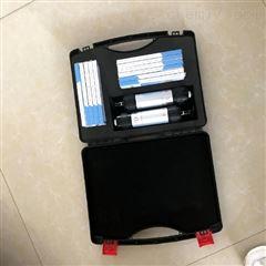 DH-0088有毒有害突发事件气体检测箱