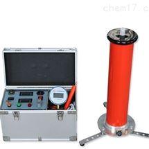泰宜一体式直流高压发生器