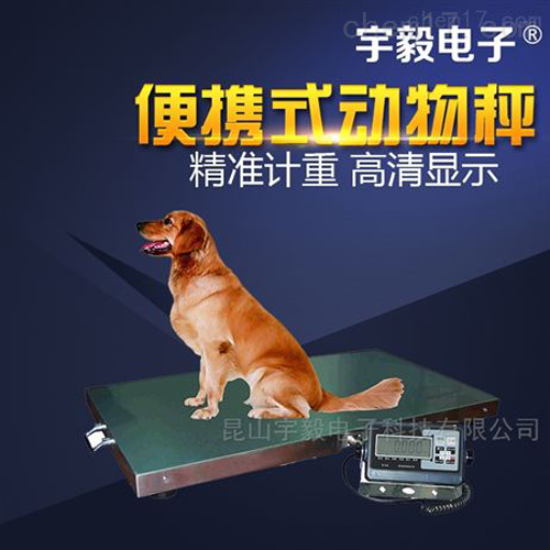 安徽宠物秤