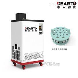 DTS-N 制冷恒温槽型号齐全