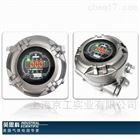 英思科GTD-5100FVOC