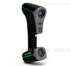 KSCAN20 —3D測量技術支持