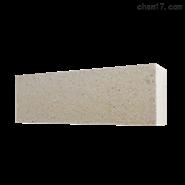 过梁专用高铝枚砖尺寸--现货供应