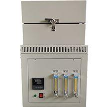 AOX-有机卤素AOX分析仪测定氟氯溴