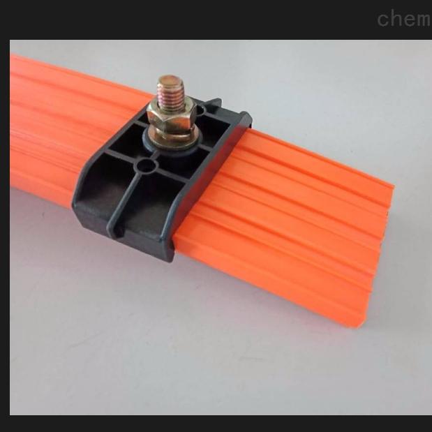 QYWW-25/100A无接缝滑触线特价