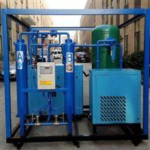 干燥空气发生器生产厂家