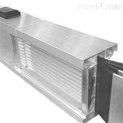1000A铜铝复合母线槽