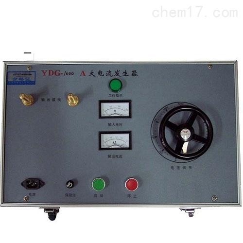 优质大电流发生器低价供应