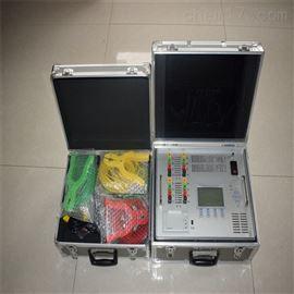 高效三通道直流电阻测试仪质量保证