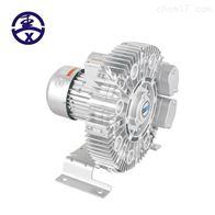 江苏全风工厂直销侧流式漩涡气泵