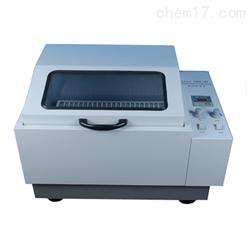 SHZ-82双数显国华气浴振荡器