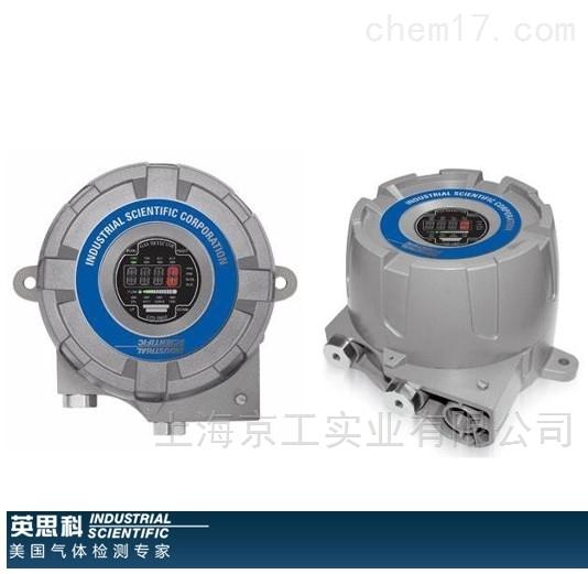 英思科GTD-5000F