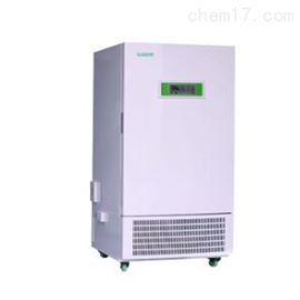 LAC-175N-Ⅱ人工气候箱