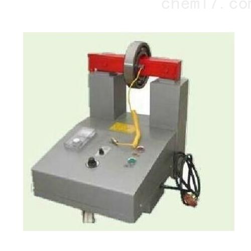 ZRQ-2 ZJ20X-1 ZJ20X-2轴承自控加热器