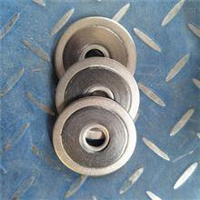 高温高压石墨金属缠绕垫片价格