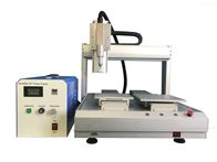 多轴常压等离子清洗机(5mm)