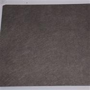 东丽090碳纸