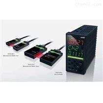 日本山武SDU10T0100压力传感器*