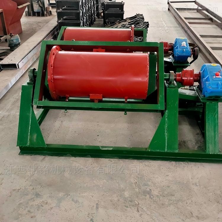 扬州筒型球磨机矿样研磨机实验室研磨设备