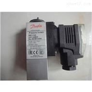 德国HAWE电磁阀*30FP-G24北京经销商