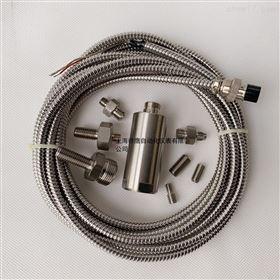WK-142K2-2振动传感器