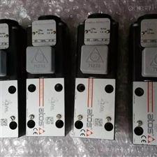 现货E-MI-AC-01F放大器ATOS项目上海经销商