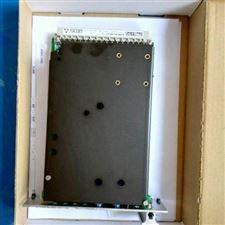 全新阿托斯电子放大器E-MI-AC-01F/711现货