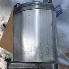 ATOS意大利原装叶片泵PFE-*1系列特点