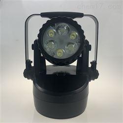 JIW5282-轻便式多功能防爆工作灯