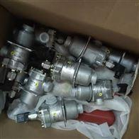 德国HYDAC过滤器RFBN/HC60DC10D1.0/-L24