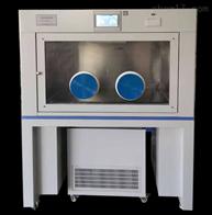 PT-PM2.5恒温恒湿称重系统武汉赛斯特品牌