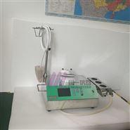 青岛智能集菌仪ZW-2008量大价优
