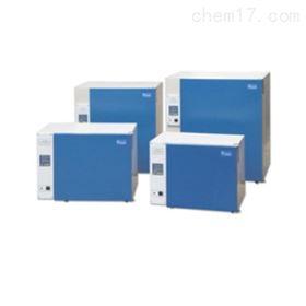 DHP-9162台式恒温培养箱