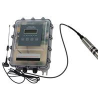 DK-0054A抽水試驗設備