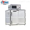 多功能氧浓度控制箱QY-100HE生产厂家