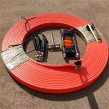 DHR2- 10/50無接縫滑觸線廠家