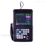 YQLEEB958数字超声波探伤仪