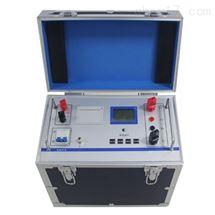 变压器回路电阻测试仪参数