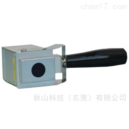 日本microsq用于磁粉探伤仪LED黑光UVT300