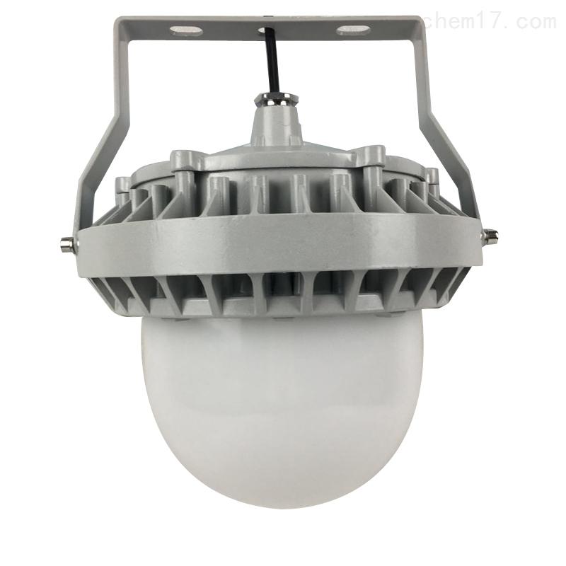 100WLED工厂壁装弯管平台灯IP65