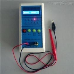 买优质漏电开关测试仪上海汉仪