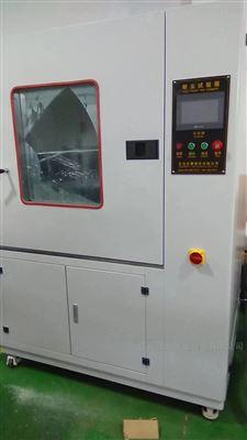 JW-1201成都沙尘试验箱专业供应