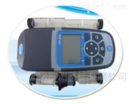 哈希COD测定仪DR900