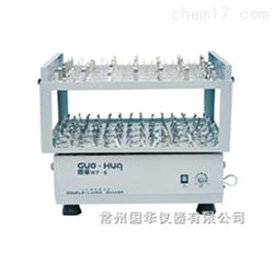HY-6A国华多用振荡器